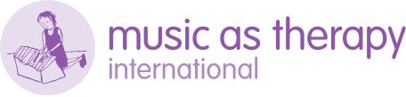 Music as Therapy logo